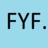 FuckYourFanbase's avatar