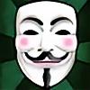 FuckYourselfx3's avatar