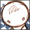 fuckyouthieves's avatar