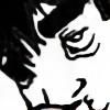 fuctboi's avatar