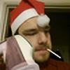 fuddelfreak's avatar