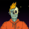 Fuddlestuck's avatar