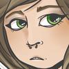 fuddling's avatar