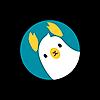 fude-chan-art's avatar