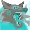 FudeWolffy's avatar