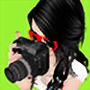 Fudge-Photography's avatar