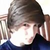 fudgebucket101's avatar