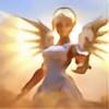 Fudgebunny14's avatar