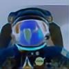 FUDGECICLE33's avatar