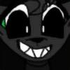 FudgeConspiracy's avatar