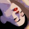 FudgedUpBird's avatar