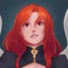 FudgeFiend's avatar