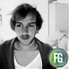 fudgegraphics's avatar