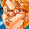 fudgegraphik's avatar