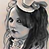 fudgemallow's avatar