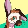 FudgeMD's avatar