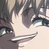 FudgeMoose's avatar