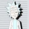 FudgeRippler's avatar