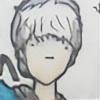 FudgeyDraws's avatar