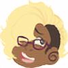 Fudgie-badger's avatar