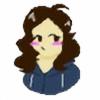 fudgsicles's avatar