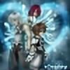 fudgyallen's avatar