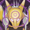 fudin649's avatar