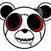 fudowakira's avatar