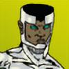 Fudster's avatar