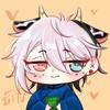 Fudukiyu's avatar