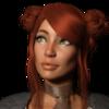 FuegoAhegao's avatar