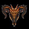 FuegoBeardie's avatar