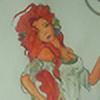 fuegochea's avatar