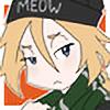 fuegokid's avatar