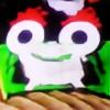 FUEGOMAGNETICO's avatar
