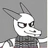 fuegon1337's avatar