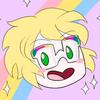 FueledByAnimation's avatar