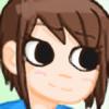 FueledByFail's avatar