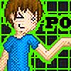 FueledByParaic's avatar