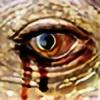 FueledbypartII's avatar