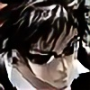 FuelForLifeByDiesel's avatar