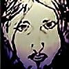 fuelle's avatar