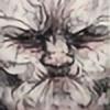 Fuelreaver's avatar