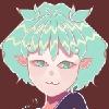Fuerarufians's avatar