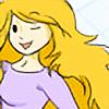 Fuertelee's avatar