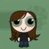 Fuesch's avatar