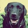fufajters's avatar