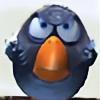 Fufelko's avatar