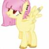 fuffila's avatar