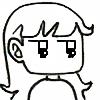Fuffun's avatar
